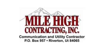 Mile High Contracting