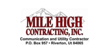 Mile High Contracting, Inc.