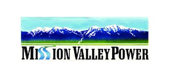 Mission Valley Power