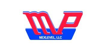 MP Nexlevel, LLC