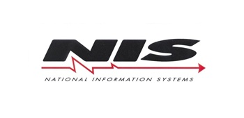 NIS National Information Systems