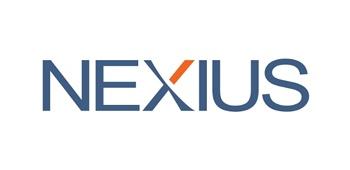NEXIUS