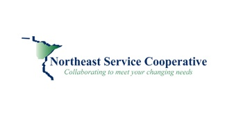 Northeast Service Cooperative
