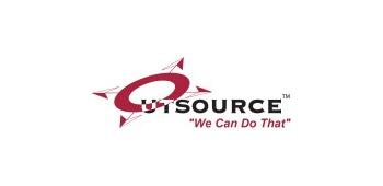 Utsource