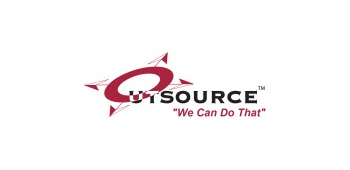 Utsource