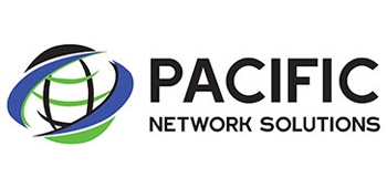 Pacific Network Solutions