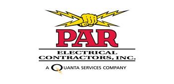 PAR Electrical Contractors, INC.