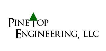 Pinetop Engineering, LLC