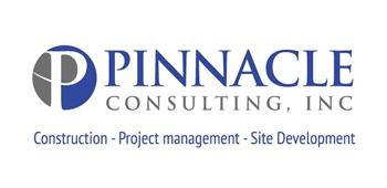 Pinnacle Consulting, INC