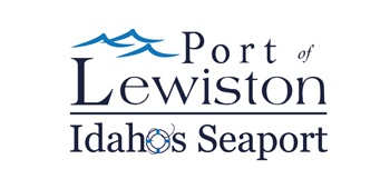 Port of Lewiston Idaho's Seaport