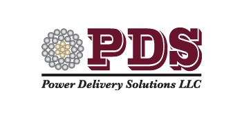 Power Delivery Solutions LLC