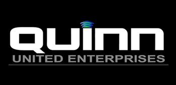 Quinn United Enterprises