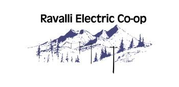 Ravalli Electric Co-op