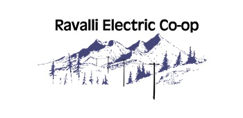 Ravalli Electric Co-op