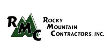 Rocky Mountain Contractors