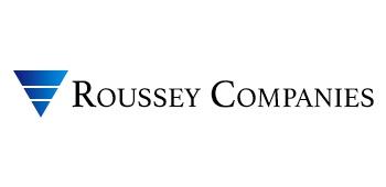 Roussey Companies
