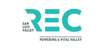 San Louis Valley REC