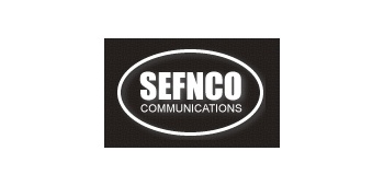 SEFNCO Communications