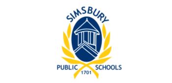 Simsbury Public Schools