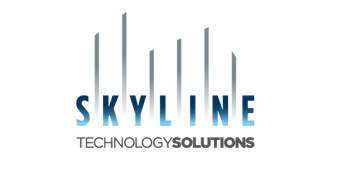 Skyline Technology Solutions