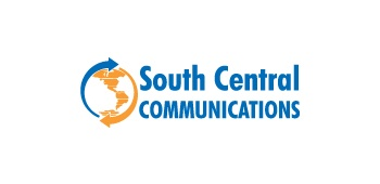 South Central Communications