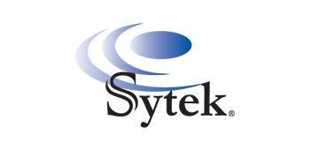 Sytek