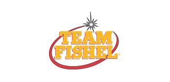 Team Fixhel