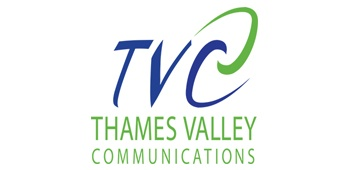 Thames Valley Communications