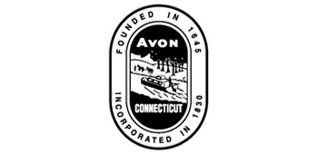 Town of Avon Connecticut