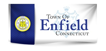 Town of Enfield Connecticut