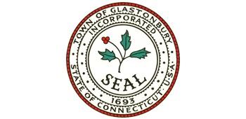 Town of Glastonbury Connecticut