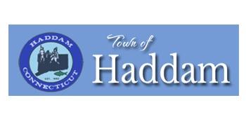 Town of Haddam