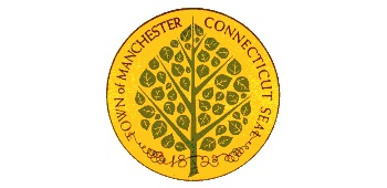 Town of Manchester Connecticut
