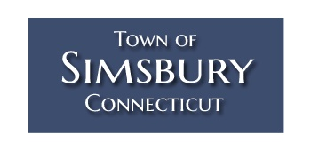Town of Simsbury Connecticut