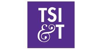 TSI&T