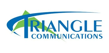 Triangle Communications