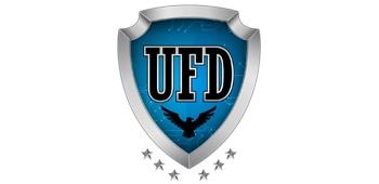 United Fiber and Data