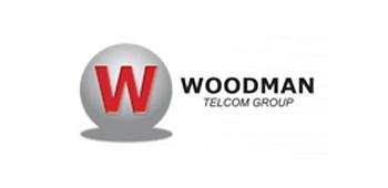 Woodman Telcom Group