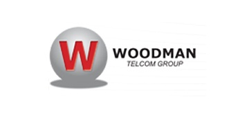 Woodman Telecom Group