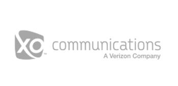 xo-communications.png