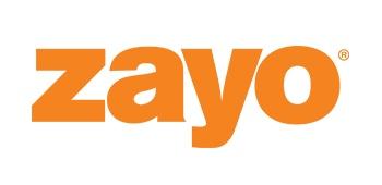 zayo-logo.jpg