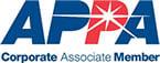 APPA Corporate Associate Member