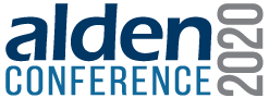 alden-conference-2020