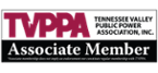 Tennessee Valley Public Power Association, INC.