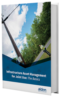 Infrastructure Asset Management for Joint Use