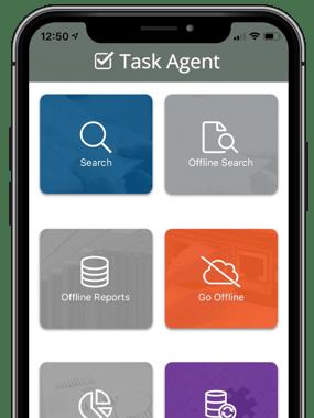 task-agent-phone-6