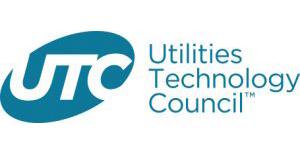 Utilities Technology Council