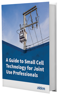 Small Cell Technology