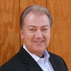 Mike Surran