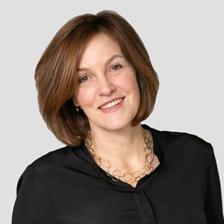 Liza Quinn
